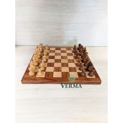 """CHESS PIECES 3.25"""""""