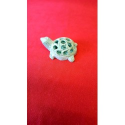 TURTLE U/CUT SMALL 2""